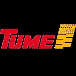 Tume-150x150